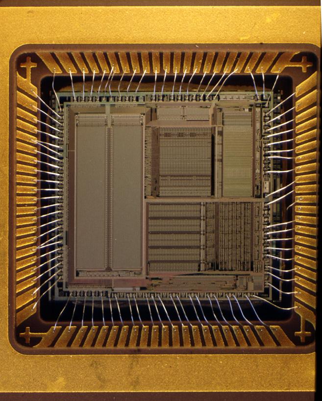 microprocessor-med.jpg